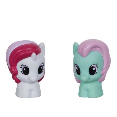 Hasbro Playskool My Little Pony Пони-малышки