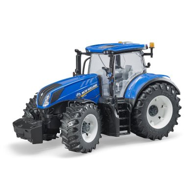 Bruder Трактор New Holland T7.315 03-120