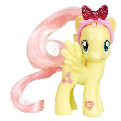 Hasbro My Little Pony Пони