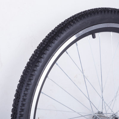"Покрышка WTB Riddler 1.95"" 26"" Comp Tire WZ010 26"" 50-559  W110-0862"