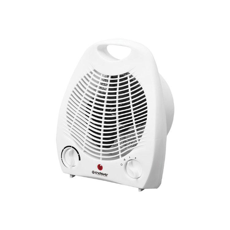 купить тепловой вентилятор